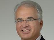 Stephen Chanock, M.D., DCEG Director
